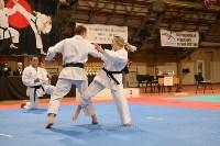 Чемпионат и первенство Тульской области по карате, Фото: 15