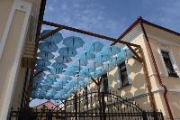 музейный квартал и улица Металлистов, Фото: 2