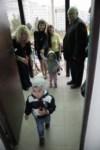 В Туле открыли новое инфекционное отделение для детей., Фото: 2