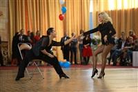 Танцевальный праздник клуба «Дуэт», Фото: 26