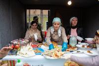 Фестиваль «Национальный квартал» в Туле: стирая границы и различия, Фото: 21