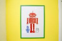 Хочу стать программистом. Или курсы робототехники в Туле для детей, Фото: 5