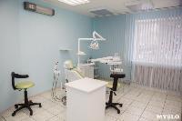 Улыбка на «отлично»: Обзор тульских стоматологий, Фото: 19