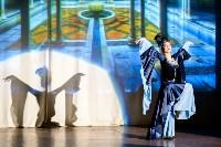 В Туле показали шоу восточных танцев, Фото: 7