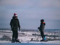 Зимние развлечения в Некрасово, Фото: 28