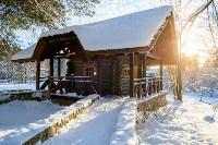 Снежное Поленово, Фото: 12