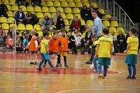 Детский футбольный турнир «Тульская весна - 2016», Фото: 28