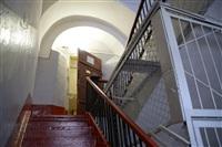 Белевский тюремный замок, Фото: 33