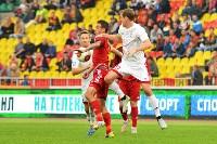 «Арсенал» Тула - «СКА-Энергия» Хабаровск - 1:0, Фото: 126