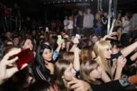 "Концерт Gauti и Diesto в ""Казанове"". 25.10.2014, Фото: 118"