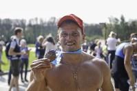 Первый Тульский марафон - 2016, Фото: 128