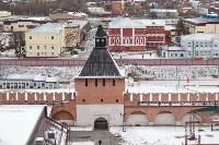 Пресс-тур в кремле, Фото: 106