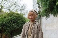 Съёмки фильма «Анна Каренина» в Богородицке, Фото: 51