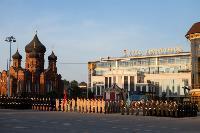 Репетиция военного парада 2020, Фото: 86