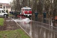 366-летие пожарной охраны. 30.04.2015, Фото: 26