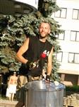 Архангельские барабанщики «44 drums», Фото: 14