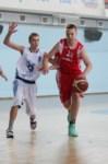 Европейская Юношеская Баскетбольная Лига в Туле., Фото: 57