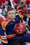 В Туле открылся чемпионат Студенческой Хоккейной Лиги, Фото: 7