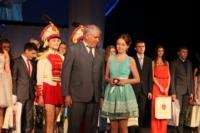 Городской бал медалистов-2014, Фото: 211