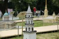 Россия в миниатюре: выставка в Царицыно, Фото: 58