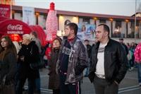 Открытие Олимпиады в Сочи, Фото: 18