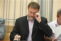 Суд по делу Дудки, 16 июля 2013 г., Фото: 4