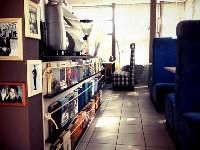 «Тула – новогодняя столица»: путеводитель по кофейням, Фото: 5
