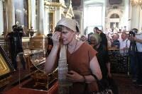 Прибытие мощей Святого князя Владимира, Фото: 73