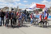 Чемпионат России по велоспорту на шоссе, Фото: 12