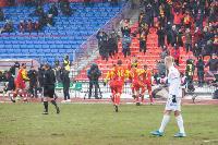 Арсенал - ЦСКА, Фото: 137