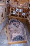 «Сказание о Мамаевом побоище», Тульские древности, Фото: 7
