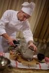В Туле выбрали трёх лучших кулинаров, Фото: 120
