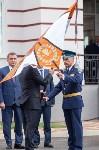 Путин в Туле, Фото: 60