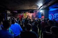 DJ Mayson party, Фото: 26