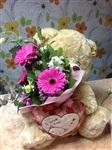 S`tet, салон цветов, Фото: 4