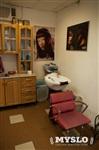 Елена, салон-парикмахерская, ИП Осипова Е.В. , Фото: 5