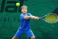 Новогоднее первенство Тульской области по теннису, Фото: 33