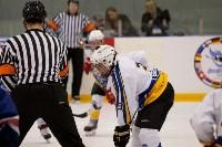 Хоккейный турнир EuroChemCup, Фото: 12