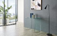 Современная мебель, Фото: 1