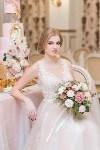 Готовимся к свадьбе: одежда, украшение праздника, музыка и цветы, Фото: 21
