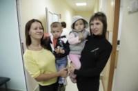 В Туле открыли новое инфекционное отделение для детей., Фото: 1