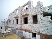 Кто строит ваш дом?, Фото: 3