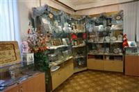 Музей Тульского пряника, Фото: 3
