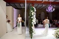 Показ свадебной моды от дома невест Garden of Eden, Фото: 157