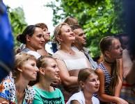 """Открытие фестиваля """"Театральный дворик-2016"""", Фото: 21"""