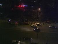 авария на Фрунзе, Фото: 2