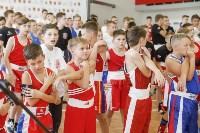 Чемпионат ЦФО по боксу, Фото: 33