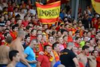 «Арсенал»- «Локомотив». Тула, 10 августа 2014 год., Фото: 8