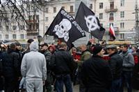 «Русский марш». 4 ноября 2013 года, Фото: 4