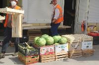 Рейд по торговле в Туле, Фото: 6
